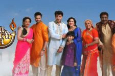Diya Aur Baati Hum gets a new lease of life