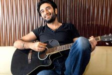Here is some good news for all the Shekhar Ravjiani fans!