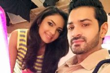 Pooja Banerjee to marry Mrunal Jain in reel life!