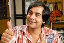 Best to take payments beforehand: Gaurav Gera