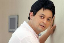 Look what did Swapnil Joshi post on his Instagram!