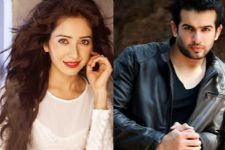 Asha Negi and Jay Bhanushali return as hosts