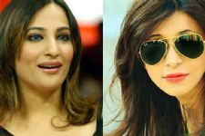 Rakshandha Khan and Kishwer Merchantt back with Balaji Telefilms' new show!