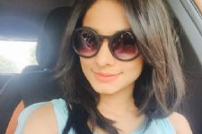 Aneri Vajani to play a lawyer in 'Beyhadh'