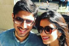 Guess what Mihika has been up to post marriage!