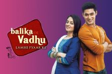 Balika Vadhu to end on a happy yet dramatic note!