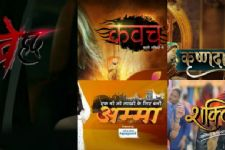 5 Shows that change the way Indian Television is perceived!