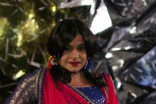 Gaurav Gera watches Kiku Sharda's videos as Palak to get his moves right on Jhalak Dikhhla Jaa