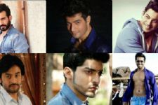 "When ""Ticket to Bollywood"" did no good to these lead TV actors"