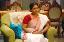 I am the teacher of Bengali language on the set - Moon Banerjee