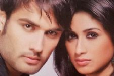 5 Unknown Facts about Vivian Dsena and Vahbbiz Dorabjee!
