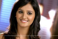 Feels offended when dancers are asked if they'll act: Shakti Mohan