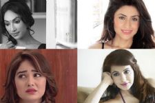 #NationalGirlfriendsDay- Girlfriend stereotypes that need to change on Indian TV!