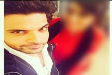 This 'Yeh Hai Mohabbatein' actress BAGS a new show..!