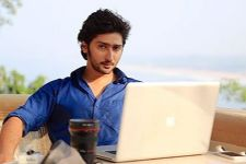 Kunal Karan Kapoor in Star Plus' Next!