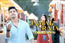 All you need to know about Jamai Raja Season 3!