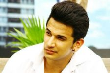 Prince Narula to make fiction TV debut as wrestler