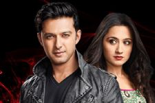 Ek Hasina Thi jodi Sanjeeda Shaikh and Vatsal Sheth reunite...