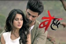Check out: Behind-the-scenes fun from the sets of 'Beyhadh'!