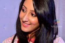 Shivya Pathania's bike troubles