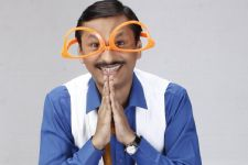 Taarak Mehta Ka Ooltah Chashmah is the best thing that has ever happened to me: Shyam Pathak