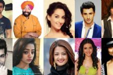 Exclusive: Jhalak Dikhlaa Jaa 9's 'fifth' episode to be a face-off!