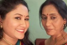 'Dr. Bhanumati on Duty' actress bags another show!