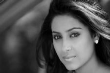TV actors REMEMBER Pratyusha Banerjee on her birthday..!