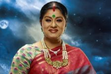 Confirmed :Sudha Chandran part of Naagin 2!