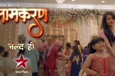 Promo Review: Naamkarann