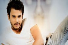 Jay Soni bags FOUR shows together!