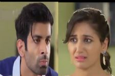 Suman to face a TOUGH TIME after Shravan gets ANGRY on her in 'Ek Duje Ke Vaaste'..!