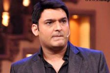 When Kapil Sharma was left dumbstruck on his own show!