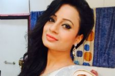 Naagin fame Priya Shinde to enter &TV's Yeh Kahan Aa Gaye Hum