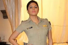 If you miss Chandramukhi Chautala from 'FIR', Kavita Kaushik has the PERFECT answer for you!