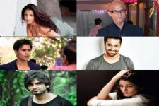 Not one, not two, but SEVEN actors to enter 'Nagarjun-Ek Yoddha'!