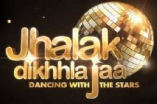 Revealed: It's double elimination in 'sixth' episode of Jhalak Dikhlaa Jaa 9!