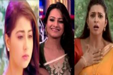 WHAAT?! Ruhi to SUPPORT Shagun over Ishita in 'Yeh Hai Mohabbatein'?