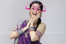 5 unsaid facts of Disha 'Dayaben' Vakani about Tarak Mehta..!