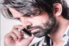 #HappyBirthdayBarun: 10 KILLER expressions of TV heartthrob Barun Sobti!