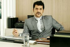 Rajesh Khattar to join the cast of Beyhadh