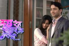 Kuch Rang Pyaar Ke Aise Bhi, now reaches out to Indonesian Audience