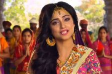 Madirakshi to take on Sita's Bhadrakaali avatar on TV show