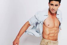 Gautam Rode to make his Bollywood debut with Aksar 2