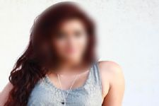 This 'Udann' actress is in LOVE..!