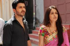 The wait is OVER, 'Sasural Simar Ka' to go off-air..??