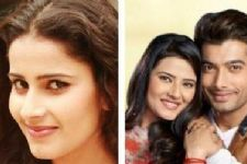Kasam: Rishi declares to marry Tanu!