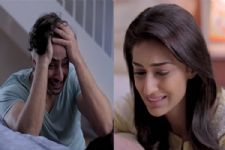 Dev and Sonakshi's Break-Up VOWS from 'Kuch Rang Pyaar Ke Aise Bhi' will wrench your heart!