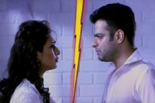 It's SPLITSVILLE for Raman and Ishita in Yeh Hai Mohabbatein!