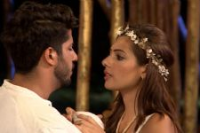 Cupid strikes on MTV Splitsvilla 9
